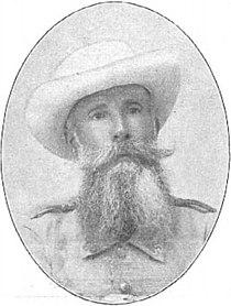 Joaquín Vara de Rey.jpg