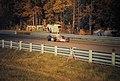 Jochen Mass 1975 Watkins Glen.jpg