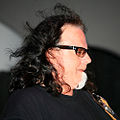 Joe Kubek 4 2006.jpg
