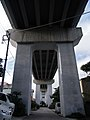 Jogashima Bridge - panoramio.jpg