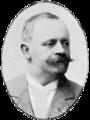 Johan Emil Billing - from Svenskt Porträttgalleri XX.png
