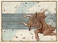 Johann Bayer -- Taurus.jpg