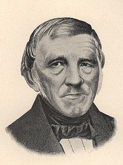 Иоганн Франц Encke.jpg