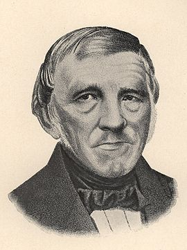Johann Franz Encke.jpg