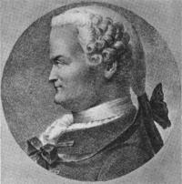 Johann Heinrich Lambert 1829 Engelmann.png