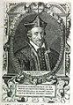 Johann von Schönenberg, Stich 1.jpg