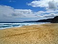 Johanna Beach, Victoria (1303948110).jpg