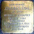 Johannes Enke Stolperstein 02 tom.JPG