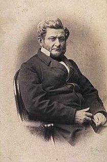 Johannes Peter Langgaard by P.C. Koch.jpg