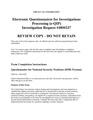 John-Brennan-Draft-SF86.pdf