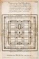 John-Selden-Joannis-Seldeni-De-jure-naturali-et-gentium MGG 1268.tif