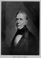 JohnCollinsWarren BSNH 1930.png