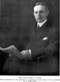 John A. Finch.png