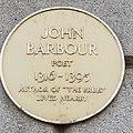 John Barbour.jpg