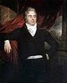 John Bolton (1756–1837) Allen.jpg
