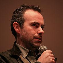 John Crowley Dinard 2008-10a.jpg