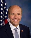 John Delaney 113th Congress official photo.jpg