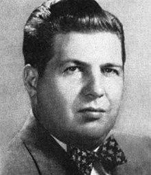 John E. Henderson 85-a.jpg