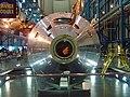 John F. Kennedy Space Center, Merritt Island, Florida (440384) (9477619138).jpg