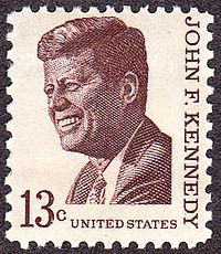 John F Kennedy 1967 Issue-13c.jpg