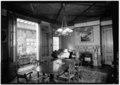 John Fiske House - 079904pu.tif