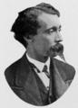 John H Selwyn 1836 1873 USA.png