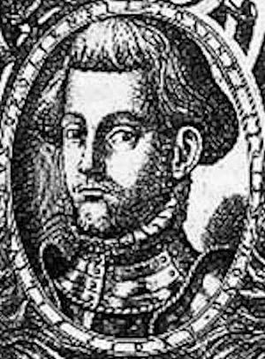 History of Christianity in Romania - John II Sigismund, the first prince of Transylvania (1570–1571)