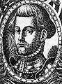 John II Sigismund.jpg