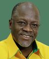John Magufuli 2015-11-01.png