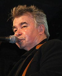 John Prine by Ron Baker (cropped2).jpg