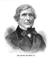 John Rennie ILN 1874-09-19.png