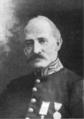 John William Pitt Muir Mackenzie.png
