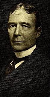 John Woodruff Simpson American lawyer