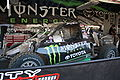 JohnnyGreavesTrophyTruck2009Crandon.jpg