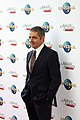 Johnny English Reborn Movie Premiere Rowan Atkinson (6111701056).jpg