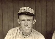 Johnny Evers 1910.jpg