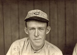 Johnny Evers 1910.jpg