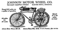 Johnson Motor Wheel from April 1920 issue of Boys Life.PNG