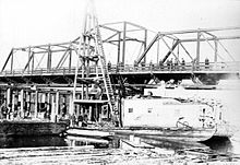 Johnson Street Bridge archive photo.jpg