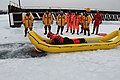 Joint-agency ice rescue training in Milwaukee 140204-G-ZZ999-026.jpg