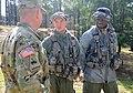 Joint Readiness Training Center Rotation 16-04 160224-Z-DO111-007.jpg
