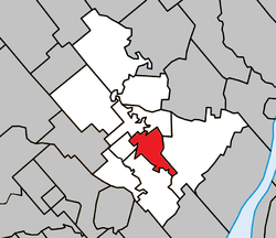 Joliette Quebec location diagram.png
