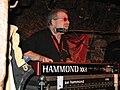 Jon Hammond at XK-1 Hammond Organ JAZZKELLER FRANKFURT.jpg