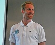 Jonas Thorsen 20120329.jpg