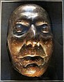 Jonathan Swift death mask.jpg