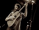 Jonathan Wilson at Troubadour 2.jpg