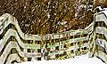 Jonquil Meadow Boardwalk Maple Grove Minnesota 2353030227 o.jpg