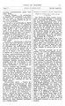 José Luis Cantilo - 1926 - Proyectos de desagües y estudios hidrográficos. Desagüe de Lincoln, 9 de Julio, Bragado y Chacabuco, Defensa de la ribera y playa de Quilmes. Otros estudios. Estudios hidrográficos, Obras Sanitari.pdf