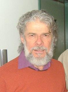 José Mayer Brazilian actor