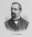 Josef Foerster 1886.png